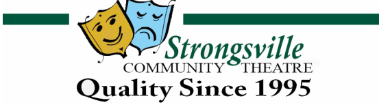 Strongsville Community Theatre